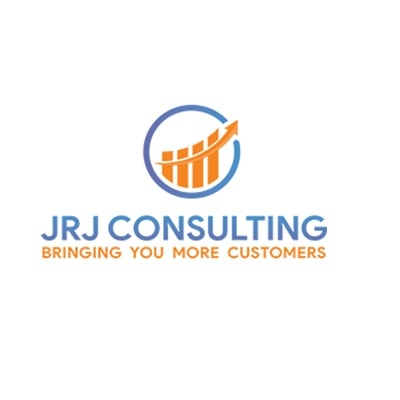JRJ Consulting - SEO Plymouth (@jrjconsulting) Cover Image