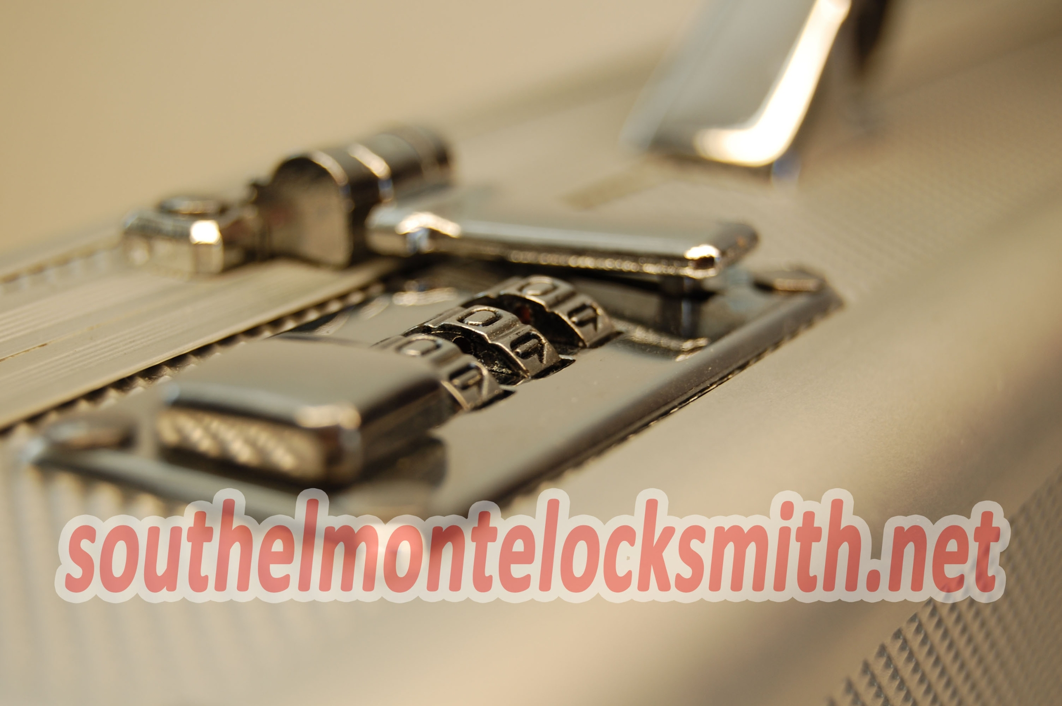 Super El Monte Locksmith (@southelmonteloc) Cover Image