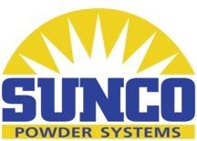 uncopowder (@suncopowder) Cover Image