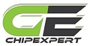 chipexpert (@chipexpertinstitute) Cover Image