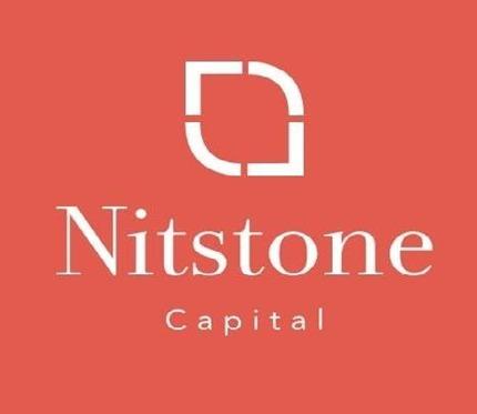 Nitstone Finserv (@nitstone) Cover Image