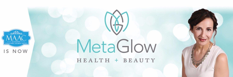 Meta Glow (@metaglow) Cover Image