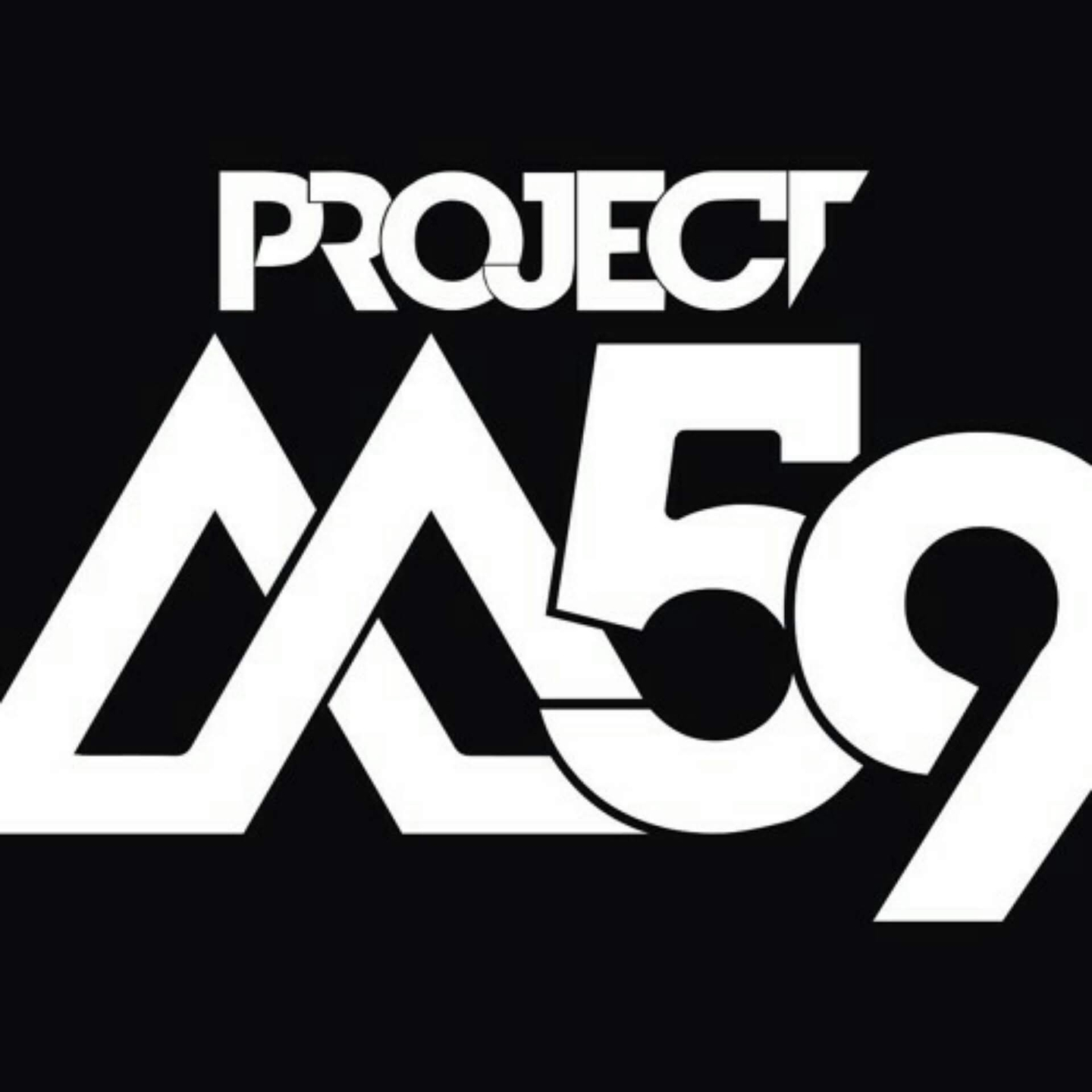 (@projectm59) Cover Image