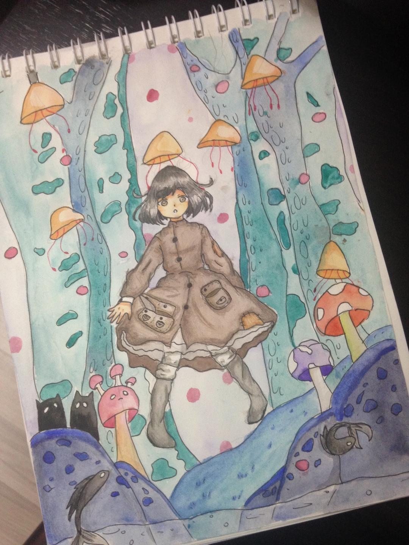 Dais (@daisyuni1697) Cover Image