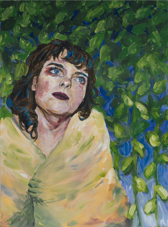 Alison Werdmölder (@alison-werdmolder) Cover Image