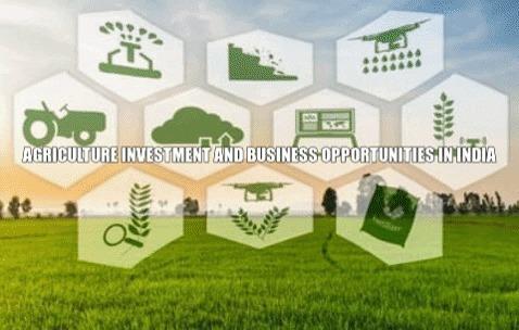 Smart Agro (@caseypowellpa) Cover Image