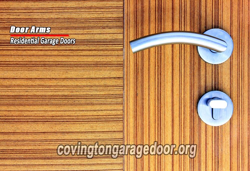 Covington GA Garage Door (@covingtongara) Cover Image
