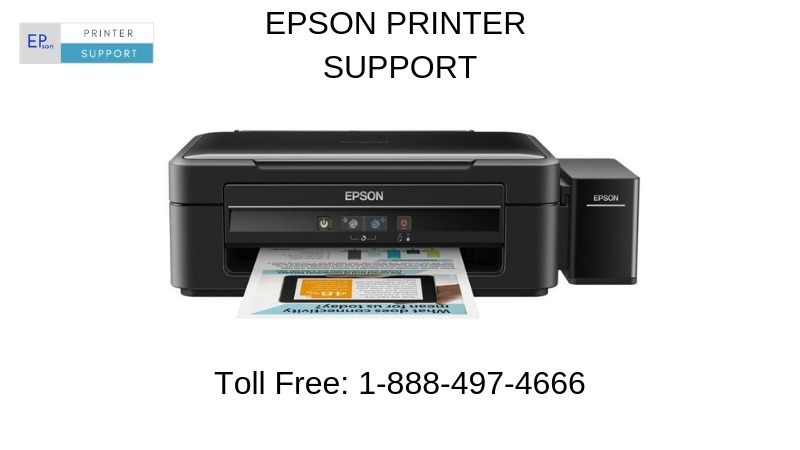 Epson Printer  (@epsonsuppport) Cover Image
