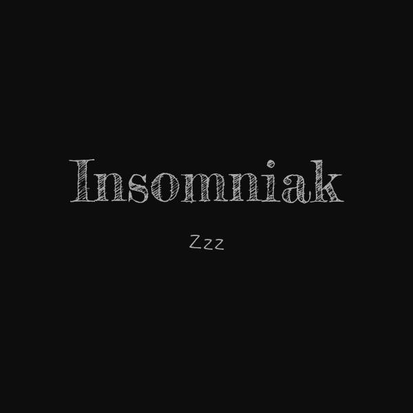 Jake D. (@yung_insomniak) Cover Image