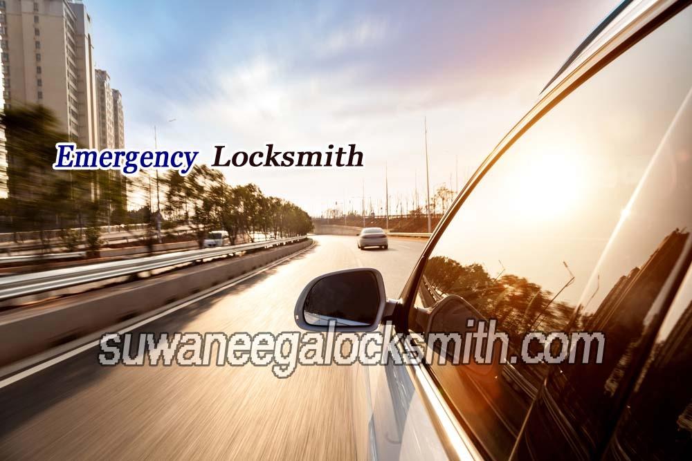 Suwanee GA Locksmith (@suwaneegaloc) Cover Image