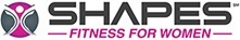 Shapes Fitness For Women (@shapestempleterrace) Cover Image