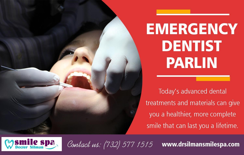 teeth whitening Parlin (@dentistnewparlin) Cover Image