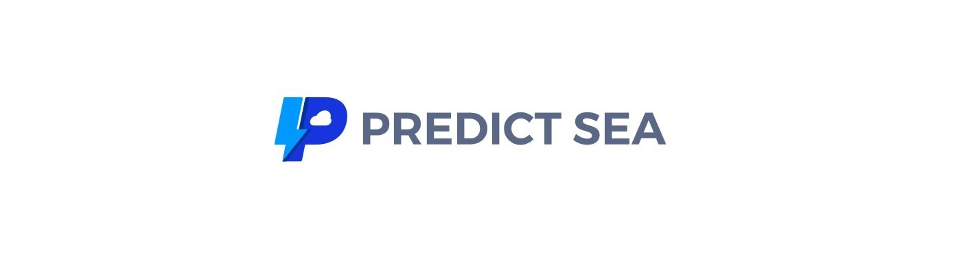 Predict Sea (@predictsea) Cover Image