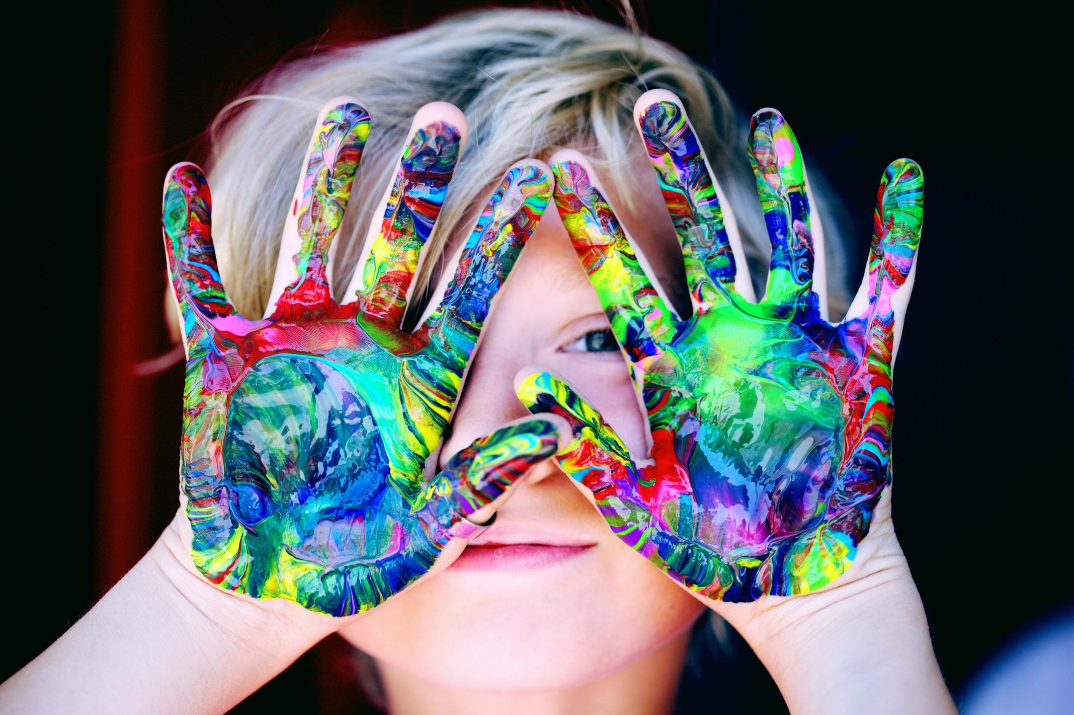Art Smart Kingswood Primary (@artsmartkingswood) Cover Image
