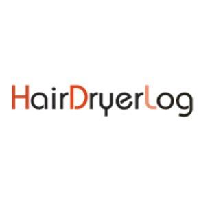 HairDryerLog (@hairdryerlog) Cover Image