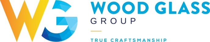 Wood Glass Group (@brisbanepoolfencing) Cover Image