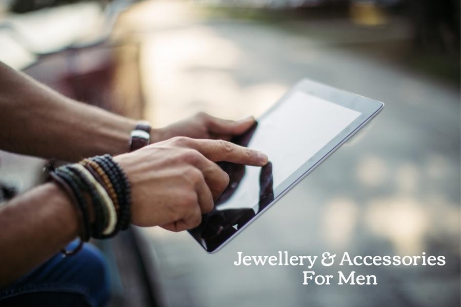 Tomsey (@tomseyjewellery) Cover Image