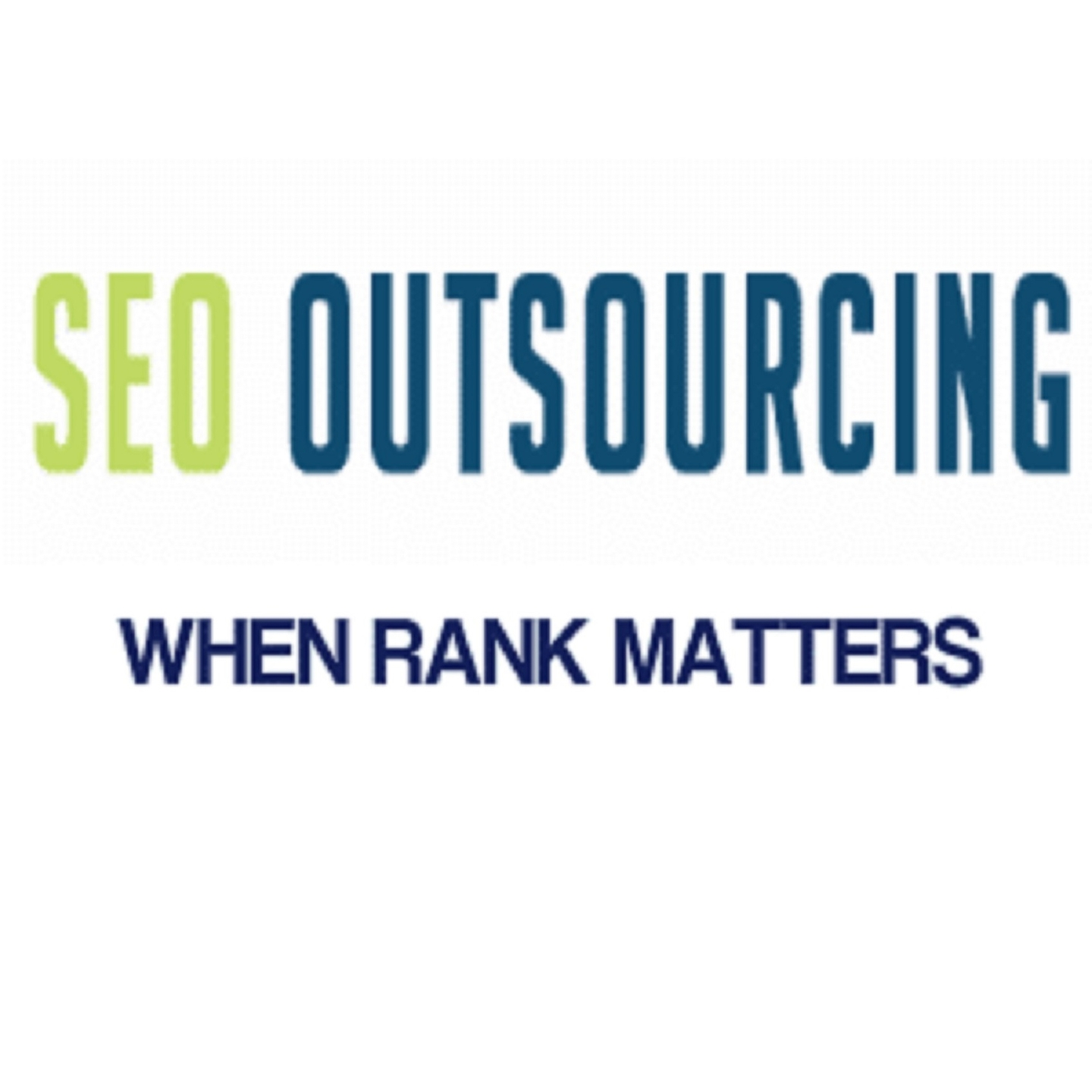 SEO Outsource (@outsourcingseo) Cover Image
