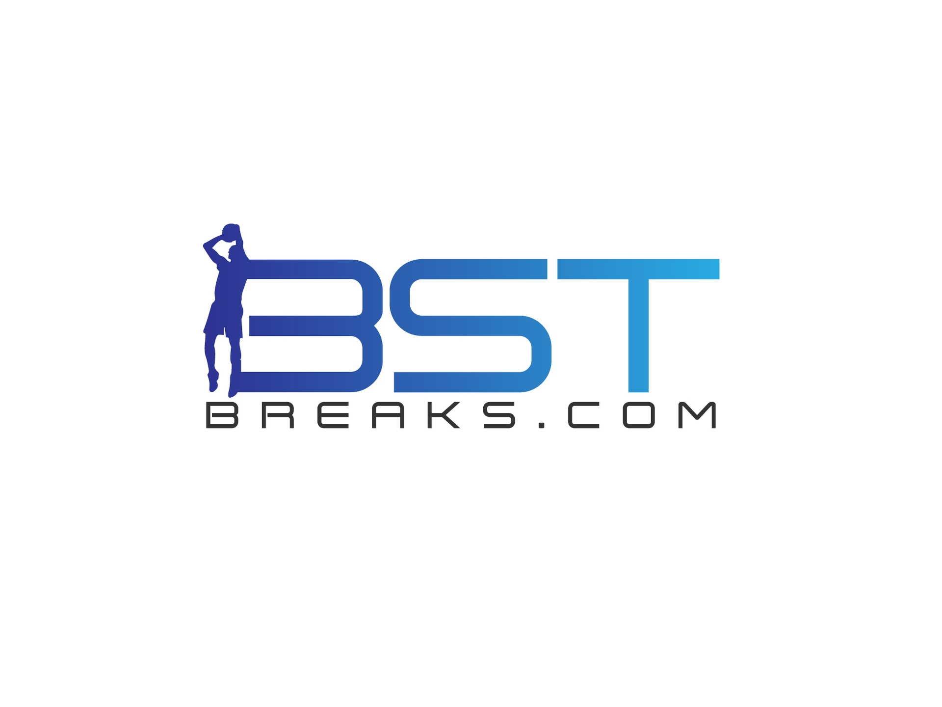 BST Breaks (@bstbreaks) Cover Image