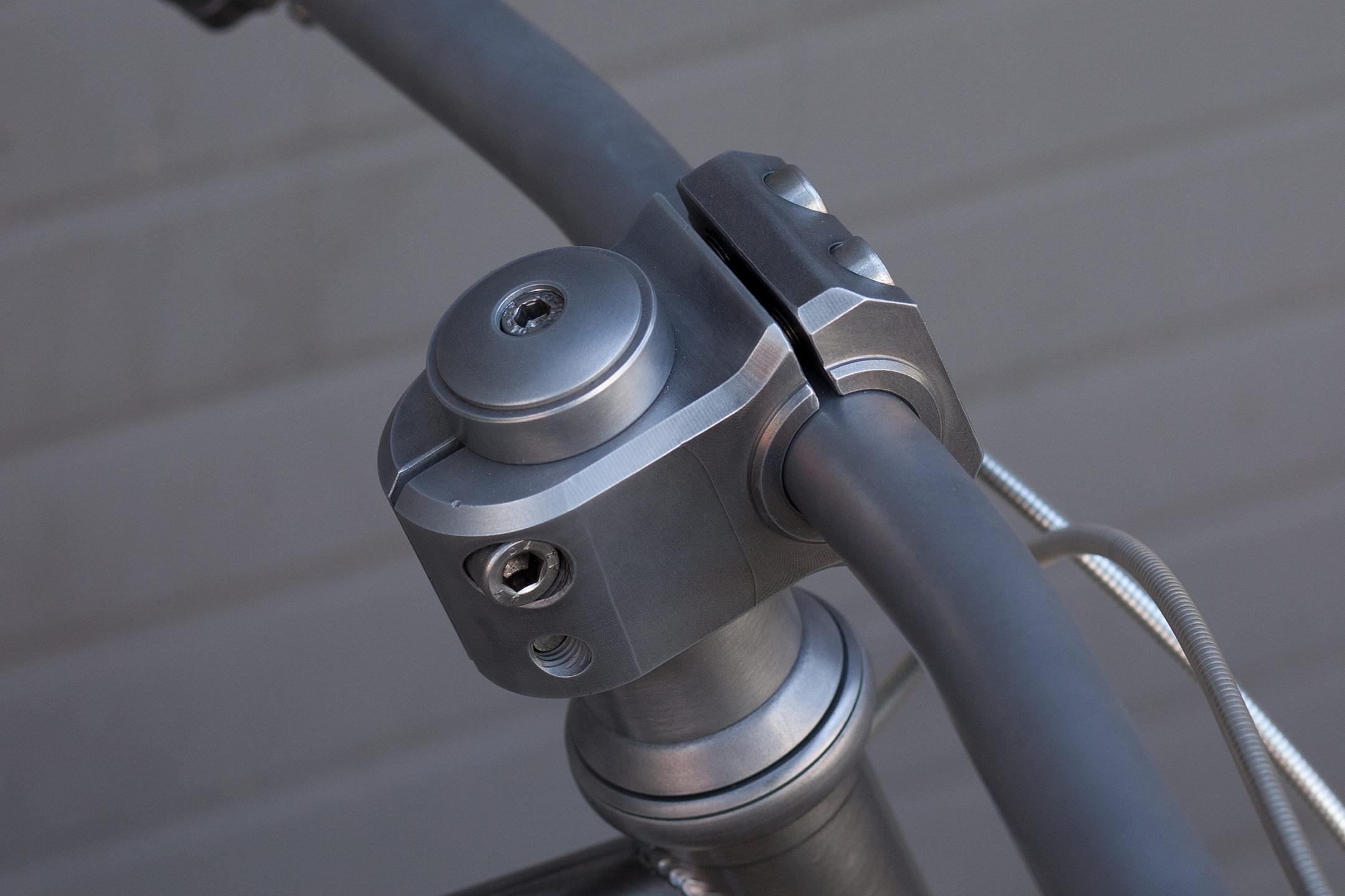 tengu bike (@tengubike) Cover Image