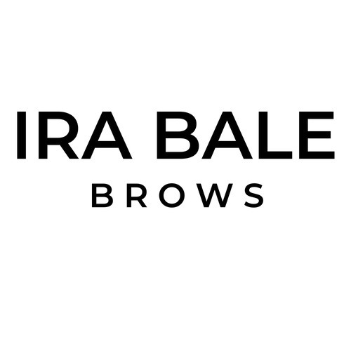 Ira Bale Brows (@balebrows01) Cover Image