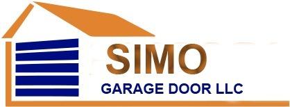 SimoGarage786 (@simogarage786) Cover Image