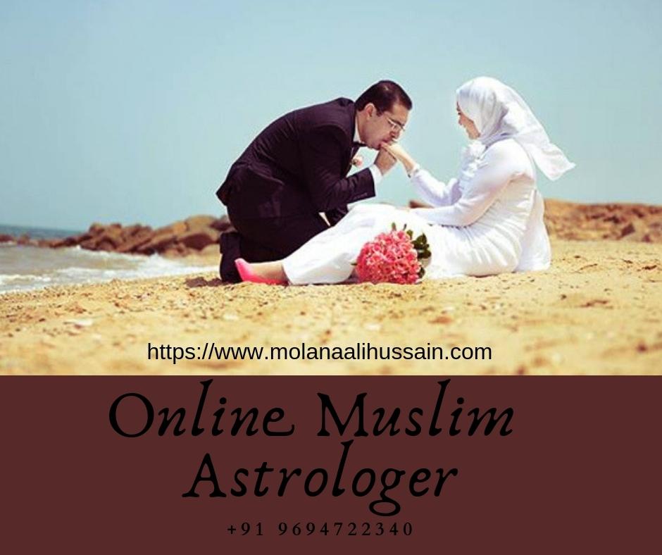 Molana Ali Hussain (@molanaalihussain) Cover Image