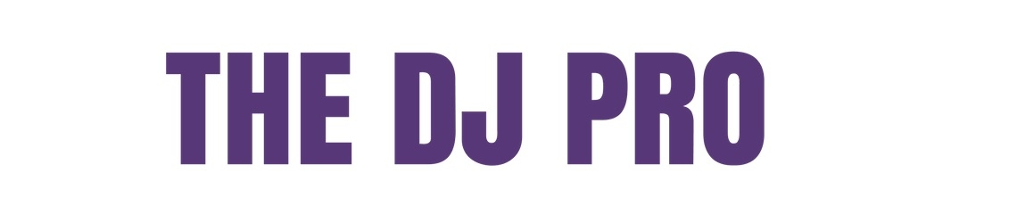THE DJ PRO (@thedjpro) Cover Image
