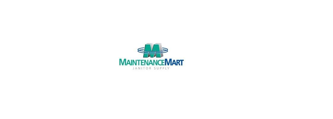 Maintenance Mart (@maintenancemart) Cover Image