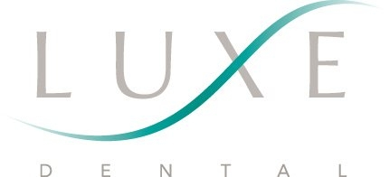 Luxe Dental. (@luxedental) Cover Image