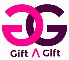 Gifta  (@giftagift) Cover Image