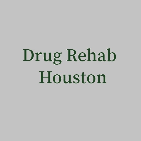 Drug Rehab and Sober Living Houston (@drugrehabsoberlivinghouston) Cover Image