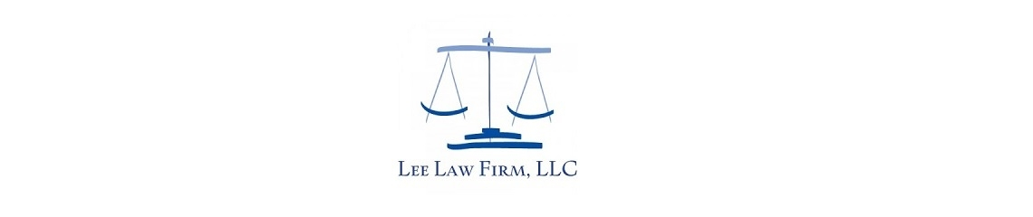 Lee Law Firm, LLC (@leelaw) Cover Image