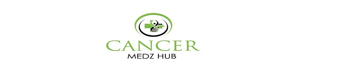Cancer Medz Hub (@cancermedzhub) Cover Image
