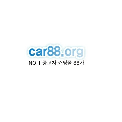 88 cars (@88cars) Cover Image