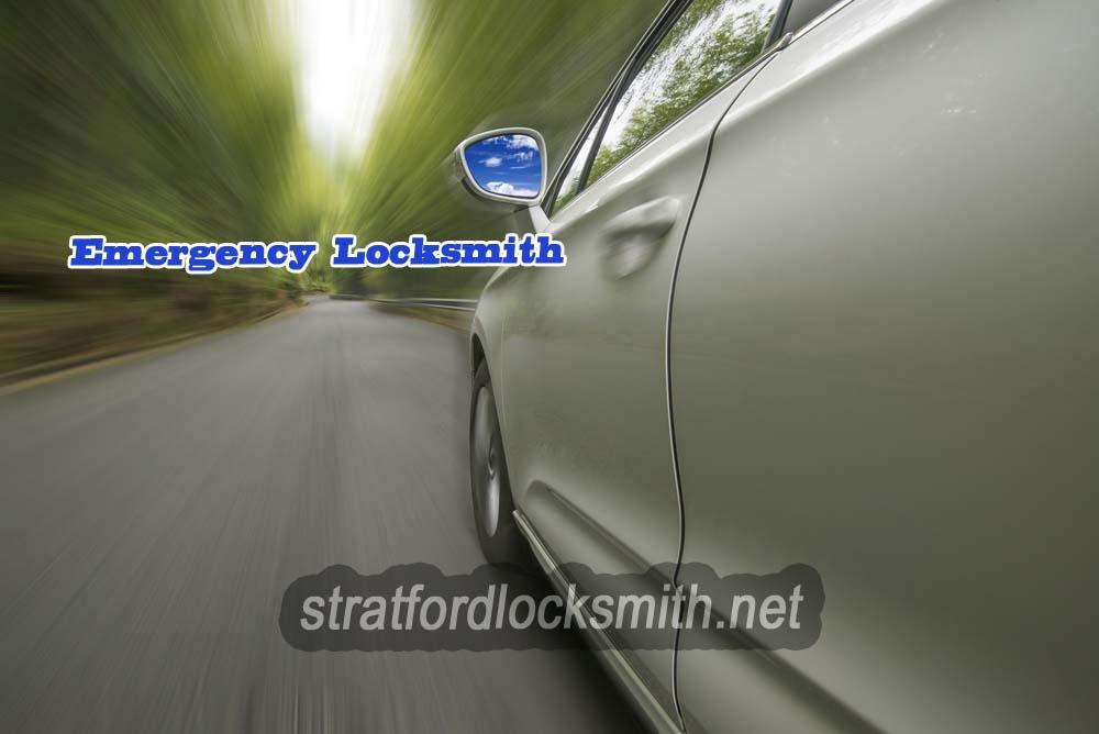 Stratford Master Locksmith (@stratfordloc) Cover Image