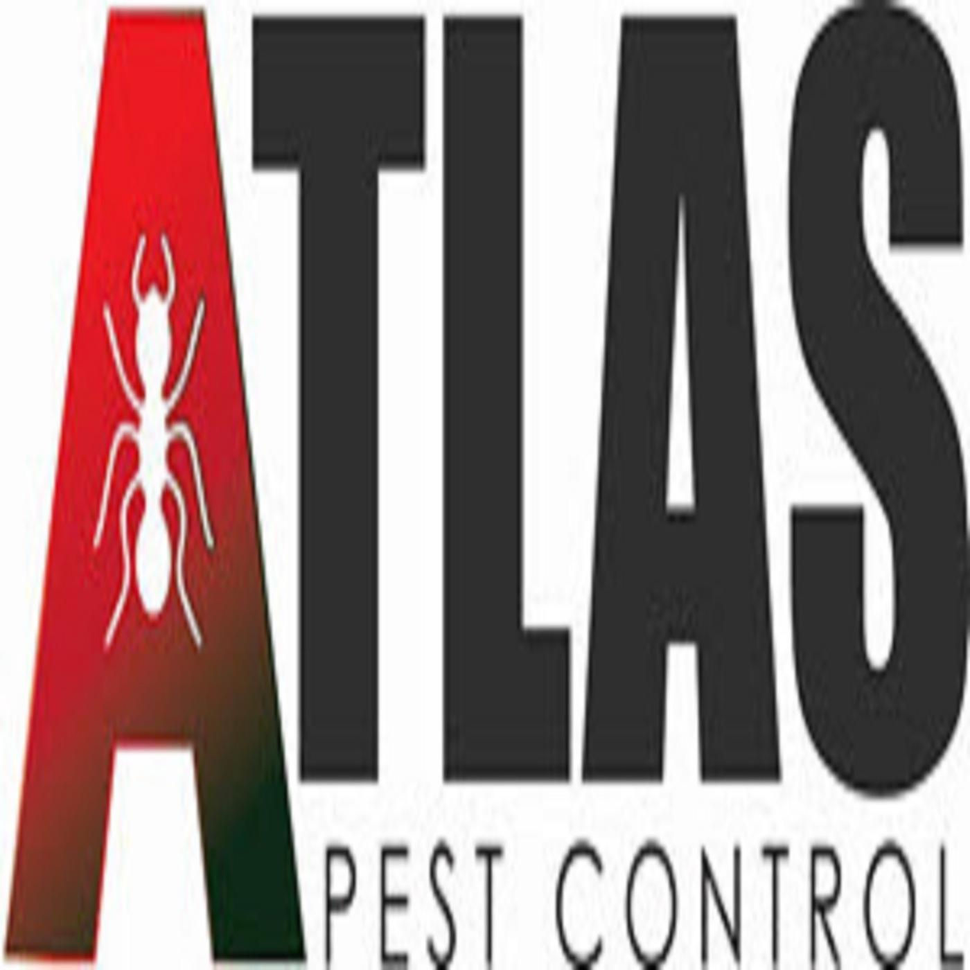 Atlas Termite & Pest Control (@pestcontrolokc) Cover Image
