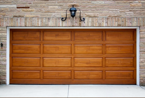 Surrey Doors Ltd (@surreydoorsltd) Cover Image