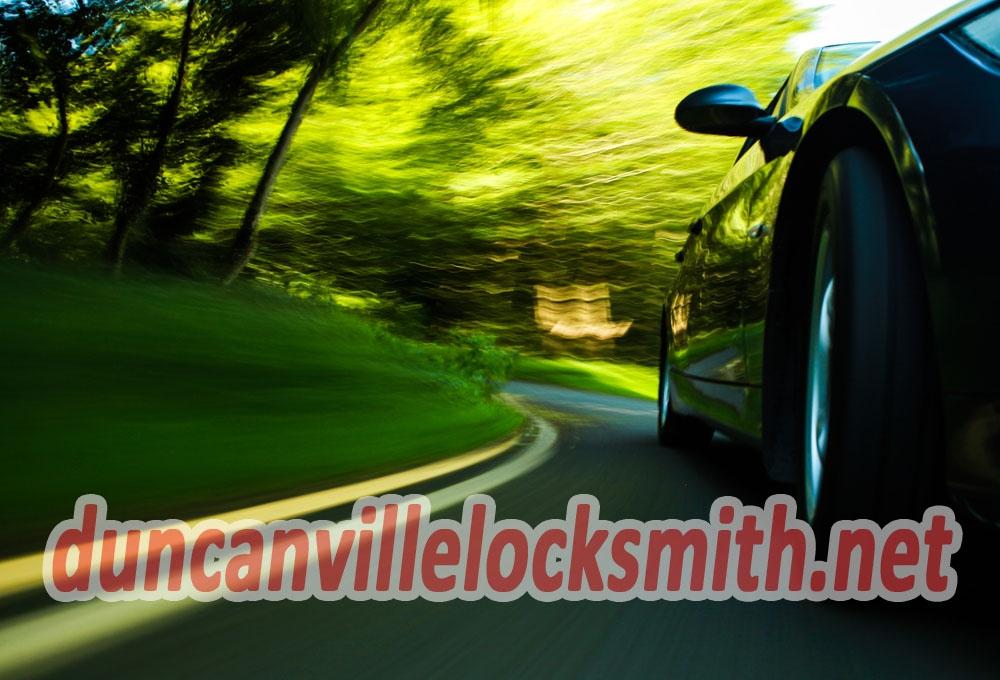 A Plus Duncanville Locksmith (@duncanvilleloc) Cover Image