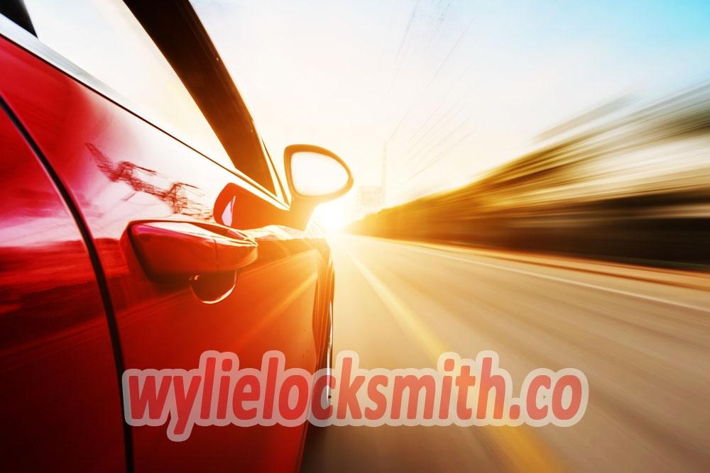 Wylie Locksmith Company (@wylielocc) Cover Image