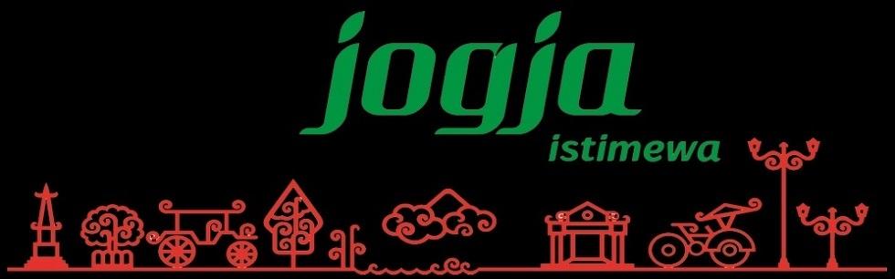 Paket Wisata Jogja (@wisatadijogja) Cover Image
