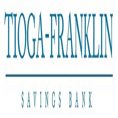 Tioga Franklin Savings Bank (@tiogafranklin9) Cover Image
