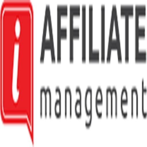 iAffiliate Management (@rickgardnier) Cover Image