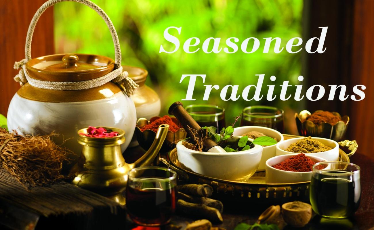 Vidash Foods (@vidashfoods) Cover Image