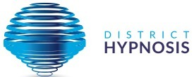 District Hypnosis (@districthypn) Cover Image