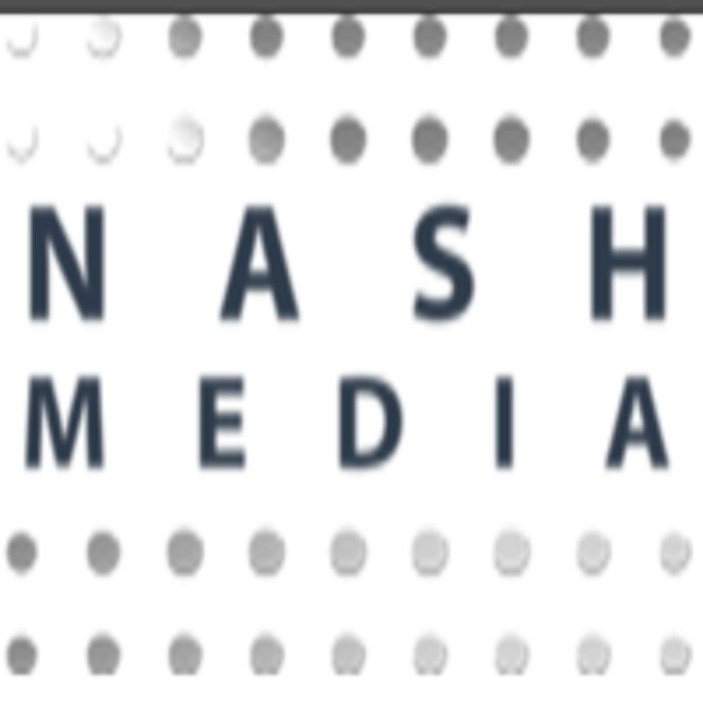 Nash Media (@nashmedia1) Cover Image