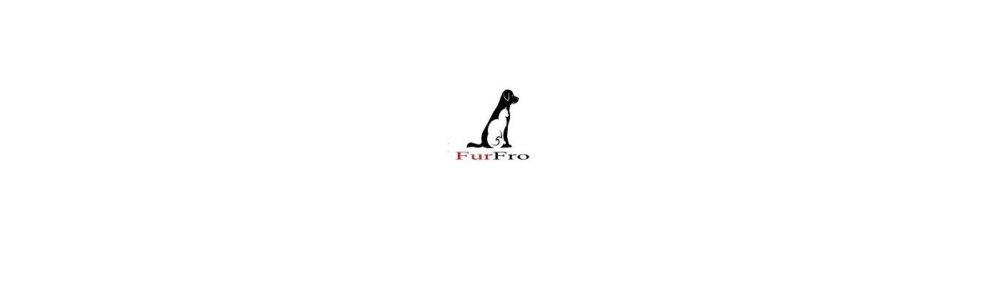 FurFro (@furfro) Cover Image