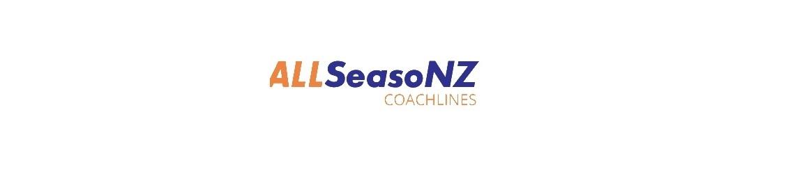 All SeasoNZ Coachlines (@allseasonz) Cover Image