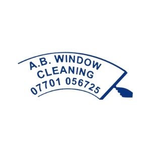 AB Window Cleaning (@abwindowcleaning) Cover Image