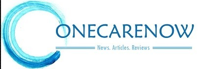 (@onecarenow) Cover Image
